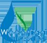 Logo Spółki