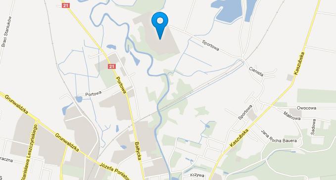 mapa_lakolizacja